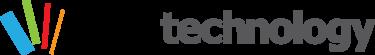 DataTechnologyLogo (002)
