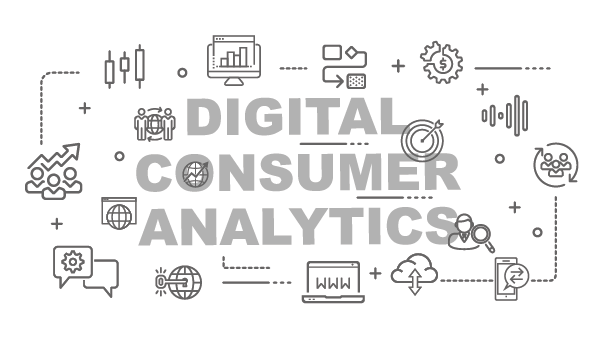 Digital_Consumer_Analytics