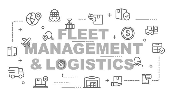 Fleet_Management_&_Logistics